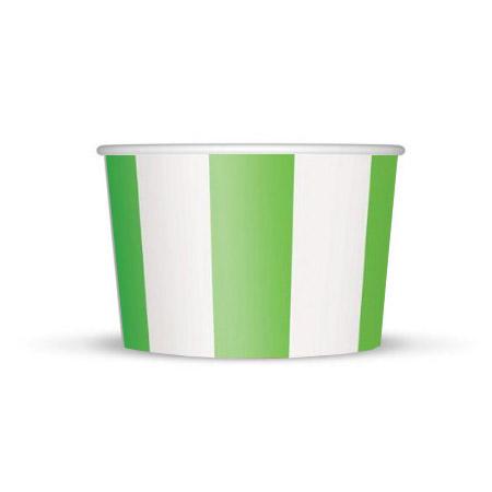 ขายส่ง ถ้วยไอศครีม ถ้วยไอติม ถ้วยกระดาษ